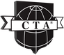 Certified Travel Advisor logo